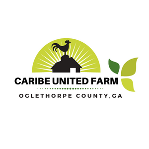 Caribe United Farm
