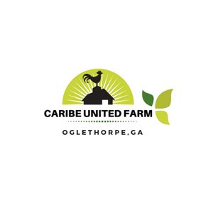 Help us grow our Poultry Farm, Caribe United!
