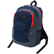School bags from Kawayoshi Co.