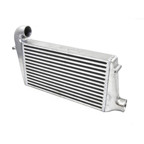 Intercooler Kits