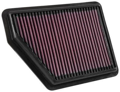 PANEL REPLACEMENT FILTER for 2016+ Honda Civic 2.0 - Two Step Performance