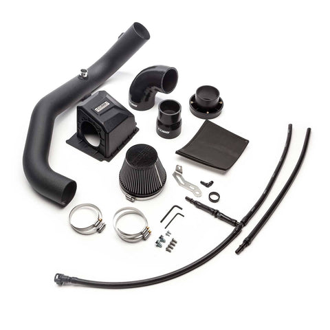 Intake System for 2014 - 2019 Ford Fiesta ST - Two Step Performance