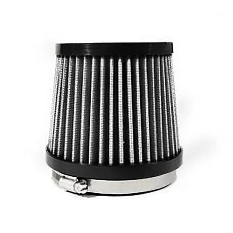 SF Intake Replacement Filter for MAzda & Subaru - Two Step Performance