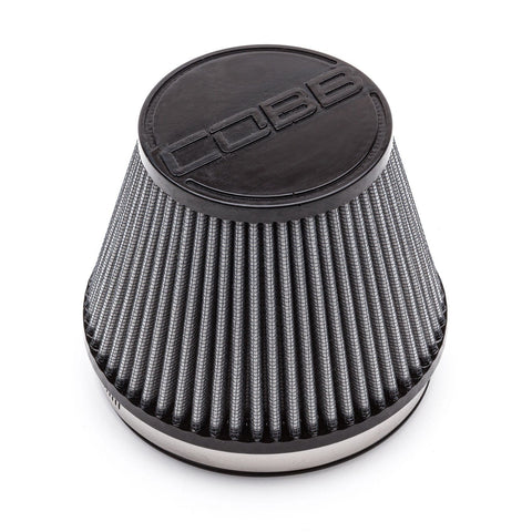 Replacement Intake Filter for 2014 - 2019 Ford Fiesta ST - Two Step Performance