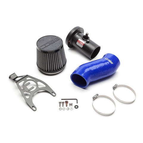 SF Intake System for 2005 - 2009 Subaru Legacy GT / Outback XT - Two Step Performance