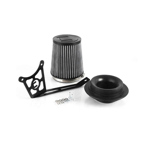 SF Intake System for 2008 - 2015 Mitsubishi Evo X - Two Step Performance