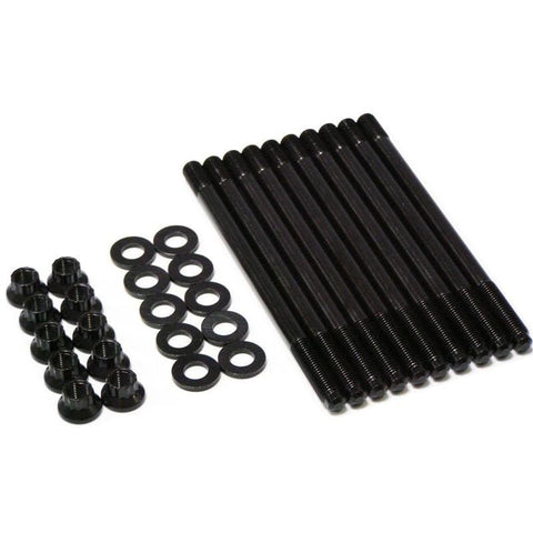 Head Stud Kit for 2.0T - Two Step Performance