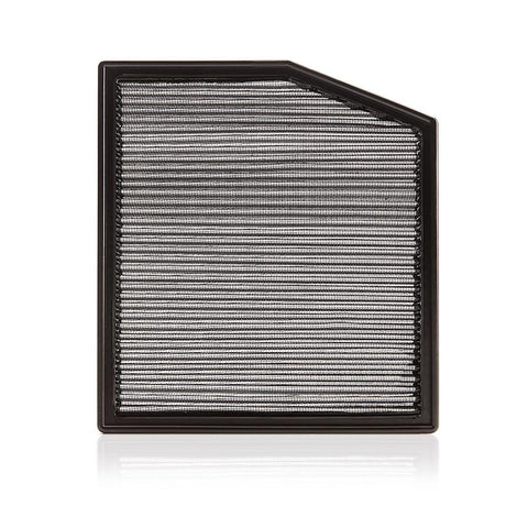 High Flow Filter for BMW N55 - Two Step Performance