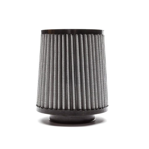 Intake Replacement Filter for 2015+ Subra WRX / Ford Mustang ECOBOOST - Two Step Performance