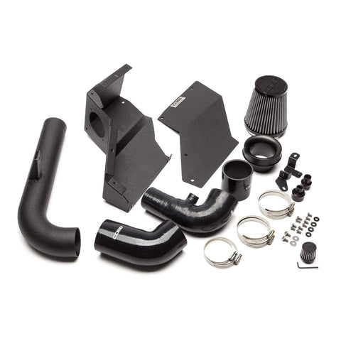 SF Intake System for 2009 - 2014 Volkswagen Golf GTI Mk6 - Two Step Performance