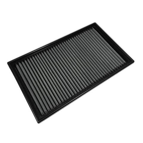 High Flow Filter for 2014+ Volkswagen Golf GTI / R / Jetta GLI / Audi S3 / A3 - Two Step Performance