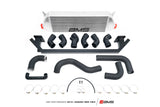 Front Mount Intercooler Kit for 2015+ Subaru WRX - Two Step Performance