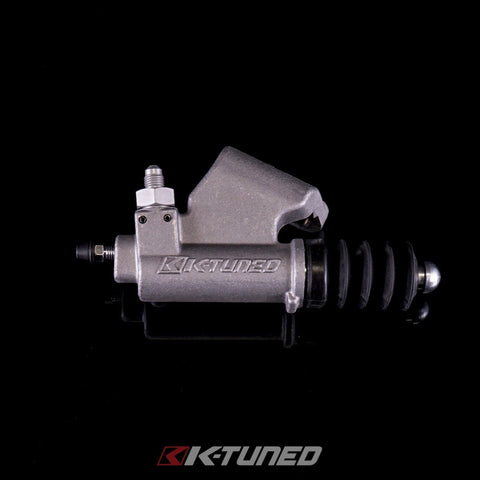 K-Series Slave Cylinder - Two Step Performance