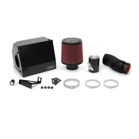 Performance Air Intake for 2016+ Honda Civic 1.5T - Two Step Performance