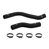 Silicone Radiator Hose Kit for 2017+ Honda Civic Type R FK8 - Two Step Performance