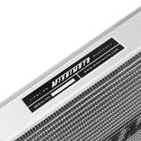 Aluminum Radiator for 2.0T - Two Step Performance