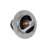 Racing Thermostat for 3.8L - Two Step Performance