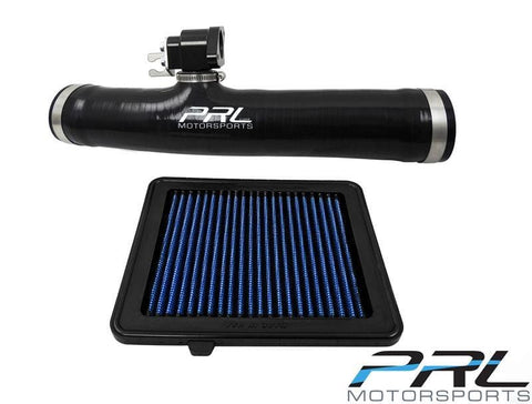 Stage 1 Intake System  for 2018+ Accord 1.5T - Two Step Performance