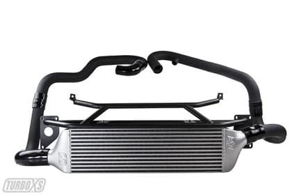 Front Mount Intercooler for 2015+ Subaru STi - Two Step Performance