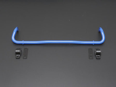 Sway Bar 22mm Rear for 2017+ Honda Civic Type R FK8 - Two Step Performance