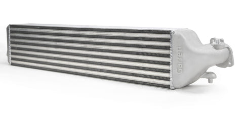 Performance Intercooler for 2016+ Honda Civic - Two Step Performance