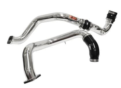 Aluminum Intercooler Piping Kit for 2016+ Honda Civic 1.5L Turbo - Two Step Performance