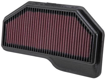 Air Filter for 2013 - 2016 Hyundai Genesis 2.0T - Two Step Performance