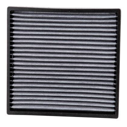 Cabin Air Filter for 2003+ Honda Accord / 2006 - 2015 Honda Civic - Two Step Performance