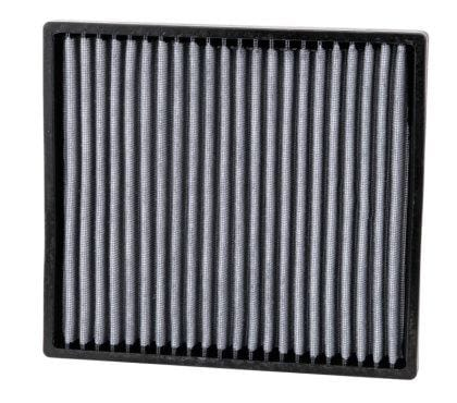 Cabin Air Filter for 2010+ Hyundai Genesis Coupe - Two Step Performance