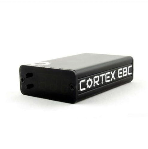 *Out of stock* Cortex EBC Complete Kit - 4 Port - Two Step Performance