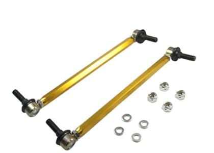 Sway Bar - Link for 2016+ Honda Civic - Two Step Performance