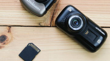 6 Tips to Select the Best SD Card for Your Dash Cam
