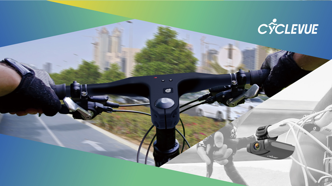 bk-cycle-bike-dash-cam-cyclevue