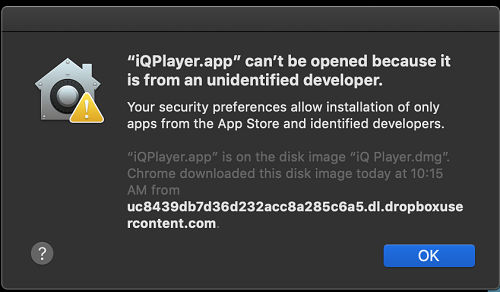 mac_iqplayer_install_step4