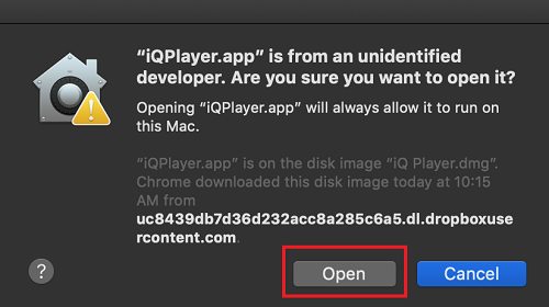 mac_iqplayer_install_step8