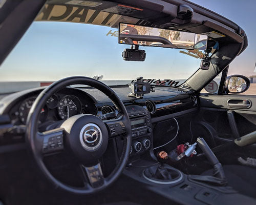 mazda-miata-dash-cam-ultradash-z2-c1-racing-cars