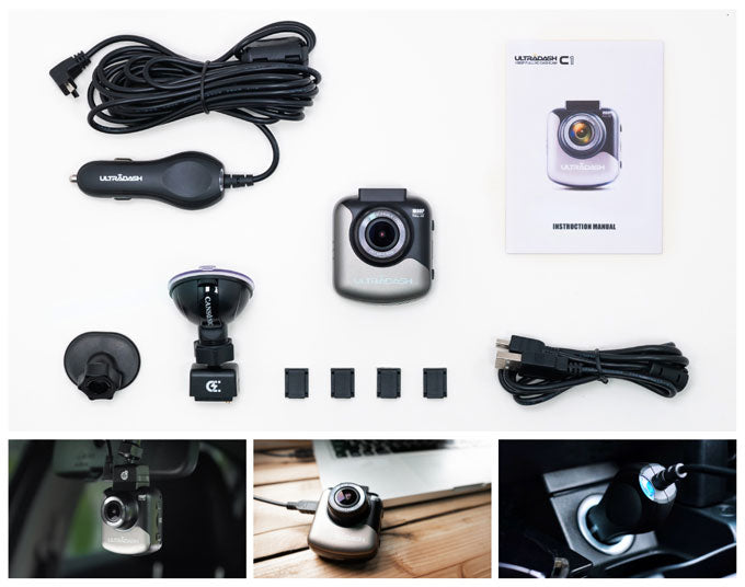 ultradash-c1-dash-cam-accessories-cansonic