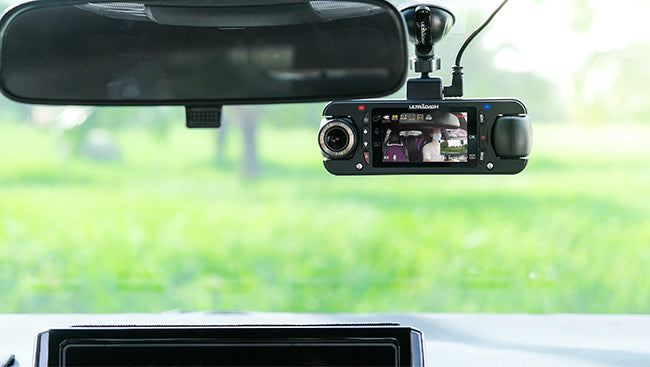 Z3-dashcam-1_dual_lens_dash_cam-commercial-for-uber-lyft-truck-taxi-rideshare-professional-drivers