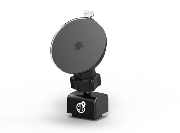 GPS Magnetic Suction Cup Mount Type A