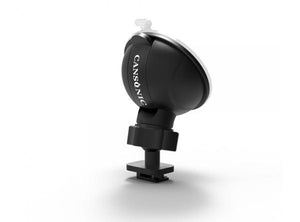 Suction Cup Mount Type A