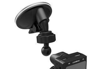 Suction Cup Mount Type B
