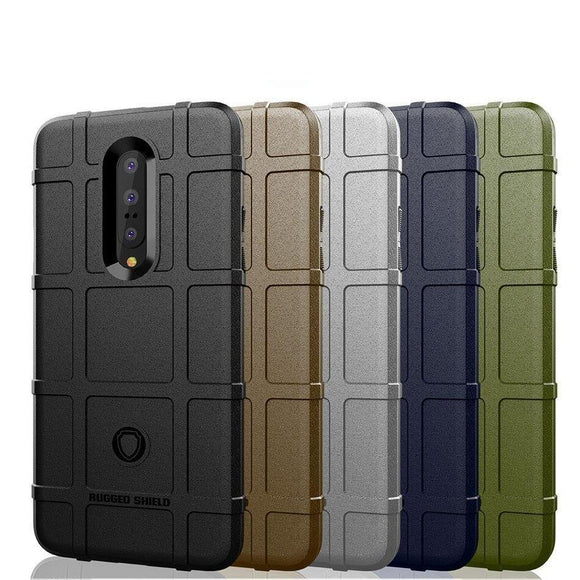 Rugged Shield cases - carolay.co