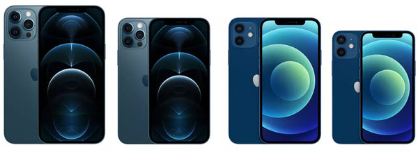 iphone-12-series-side-by-side