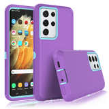 Shockproof Case Protective for Samsung Galaxy series