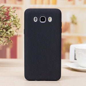 Fashion microfiber Case For Samsung - carolay-co