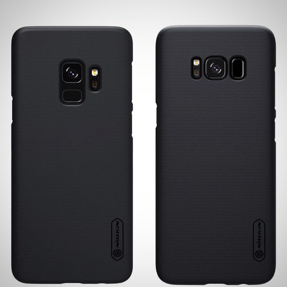 Case For Samsung Galaxy S9 S8 - carolay.co phone case shop