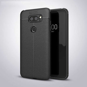 "Pattern Shock Proof Soft 6.0""For LG V30 Case - carolay.co phone case shop"