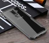 Shockproof Case For Samsung Galaxy S10 S9 S8 - carolay.co phone case shop