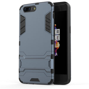OnePlus 5T 5 for OnePlus 7 Pro Shockproof Hard Phone Case - carolay.co phone case shop