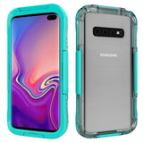 IP68 Waterproof Case For Samsung Galaxy S10e S10 S9 S8 Plus S7 S6 edge Note 9 8 5 Phone Case Underwater - carolay.co phone case shop